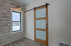 7568 Driftless Ridge Way, Verona-55.jpg