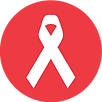 cancer insur icon.png
