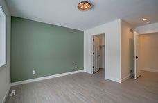 7568 Driftless Ridge Way, Verona-66.jpg