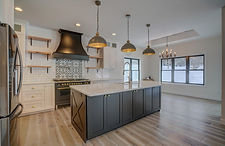 7568 Driftless Ridge Way, Verona-30.jpg