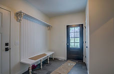 7568 Driftless Ridge Way, Verona-17.jpg
