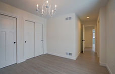 7568 Driftless Ridge Way, Verona-78.jpg