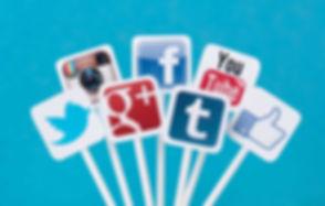 selecting-social-media-management-softwa