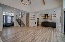 7568 Driftless Ridge Way, Verona-41.jpg