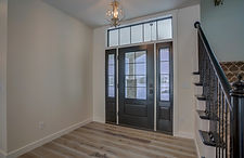 7568 Driftless Ridge Way, Verona-36.jpg