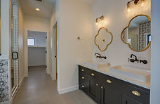 7568 Driftless Ridge Way, Verona-57.jpg