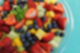 Fruit_Salad_4.jpg