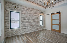 7568 Driftless Ridge Way, Verona-54.jpg