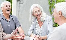 Group of seniors_edited.jpg