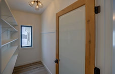 7568 Driftless Ridge Way, Verona-24.jpg