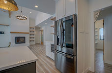 7568 Driftless Ridge Way, Verona-29.jpg