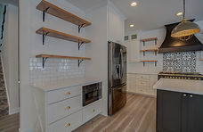 7568 Driftless Ridge Way, Verona-35.jpg