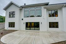 Lot 10 Deer Haven Estates-79.jpg