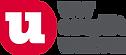 1200px-UWCU_logo.svg.png
