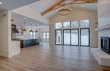 7568 Driftless Ridge Way, Verona-38.jpg