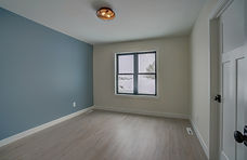 7568 Driftless Ridge Way, Verona-69.jpg