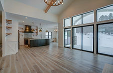 7568 Driftless Ridge Way, Verona-42.jpg