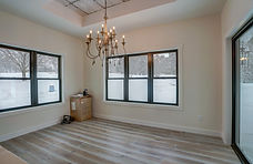 7568 Driftless Ridge Way, Verona-32.jpg