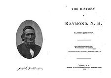 History of Raymond crop.jpg