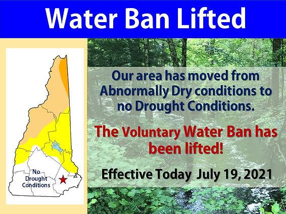 Drought - Voluntary Ban 7-19-202.jpg