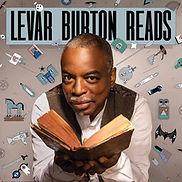 Levar Burton Reads.jpg