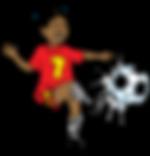 soccer 2.png