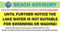 Beach Advisory_7-7-20.jpg