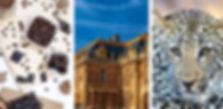 Indagare-Global-Classroom-Week-2-A-940x4
