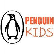 Penguin Kida 50101114a60e850407680c96e70