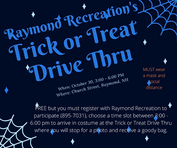 trick or treat drive thru.png