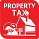 property tax icon.png