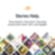 audible-stories-social._CB1584635439_.jp