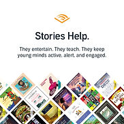 audible-stories-social._CB1584635439_.jp