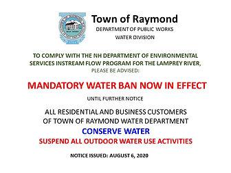 Water Ban 8-6-2020.jpg
