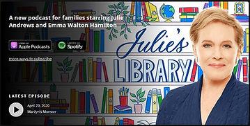 Julie's Library.jpg