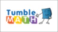 TumbleMath.png