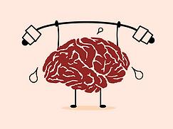 Mental-health-2313426_640.png