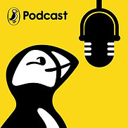 Puffin Podcast.jpg