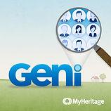 Geni_to_MyHeritage2.jpg