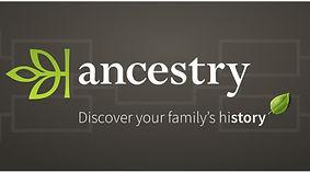 ancestry-608x340.jpg