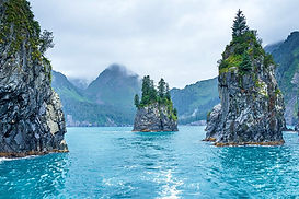 original_kenai_20fjords_Sekar_20B_shutte