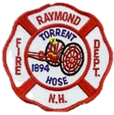 FireDepartmentPatch_edited.png
