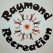 raymond rec.jpg