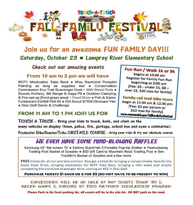 Fall Family Festival POSTER.jpg