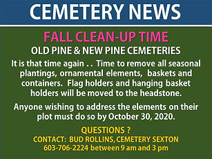 Cemetery News 9-24-20 rev 1.JPG