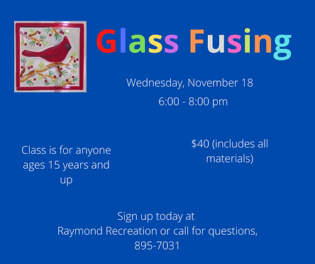 Glass fusing graphic.png
