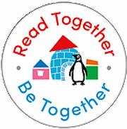 ReadTogether_Logos.jpg