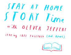 Oliver Jeffers.jpg