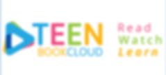 TBCloud_logo.png