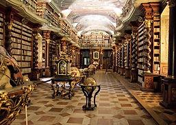 Clementinum_library2.jpg